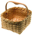 Cape-Cod-Blueberry-Basket-Weaving-Kit.jpg