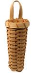 Ear-of-corn-basket-weaving-kit.jpg