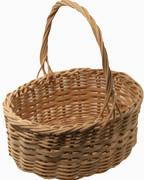 Easter-basket-2014.jpg