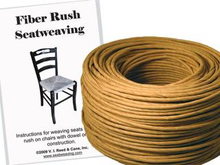 FiberRush532KIT