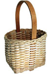 Garden-basket-weaving-kit.jpg