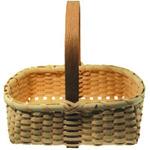 Harvest-basket-weaving-kit.jpg