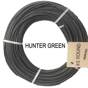 HunterGreen-300-coil