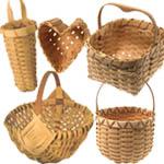 Internet-Special-basket-weaving-kit-2015.jpg