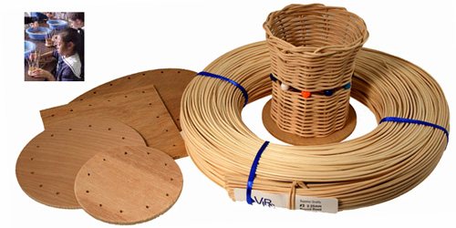 Kids-Sampler-basket-weaving-kit-2014a.jpg