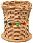 Kids-basket-weaving-kit.jpg