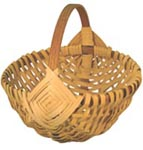 Melon-basket-weaving-basket-kit.jpg