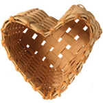 Mini-Heart-basket-weaving-kit.jpg