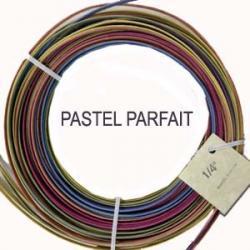 Pastel_Parfait_1.jpg