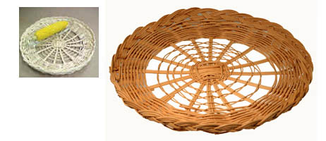 PicnicPlate2photos.jpg