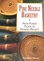 Pine-Needle-Basketry-Book.jpg