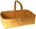 Plantation-Herb-basket-weaving-kit.jpg