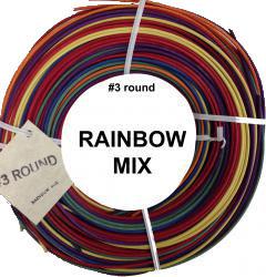 Rainbow-3rr.jpg