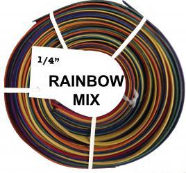 RainbowMix14a.jpg
