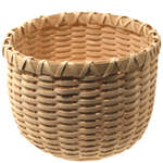 Slotted-base-bowl-basket-kit.jpg