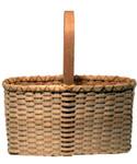 Tote-basket-weaving-kit.jpg