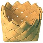 Tulip-basket-weaving-kit.jpg