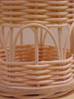 basketweave-arch-closeup.jpg