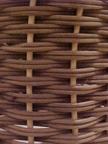 basketweave-dark-weft-closeup.jpg