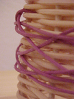 basketweave-scribble-closeup.jpg