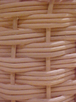 basketweave_closeup.jpg
