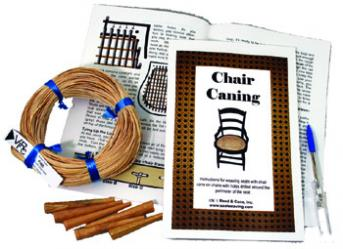 chair-cane-kit.jpg