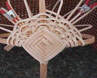 how-to-shape-rib-baskets-1.jpg