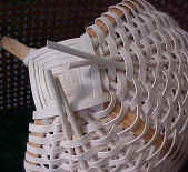 how-to-shape-rib-baskets-2.jpg