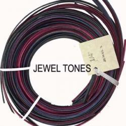 jewel_tones_1.jpg