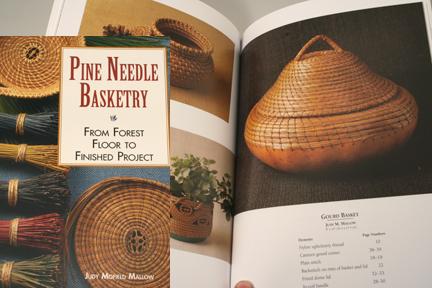 pineneedlebook2011.jpg