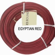 EgyptianRed-300-coil