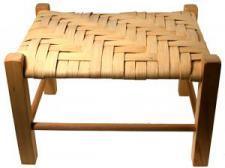 Etsy-New-England-style-footstool-2020