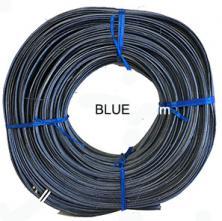 blue14ff