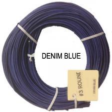 denim-300-COIL