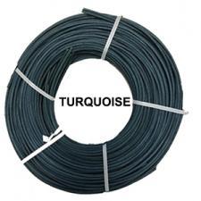 turquoise-3rr-quarter-lb