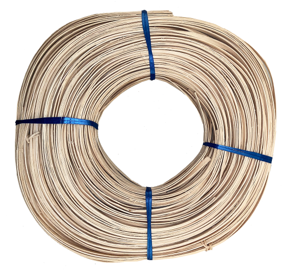 1/4 flat reed - 350 ft.