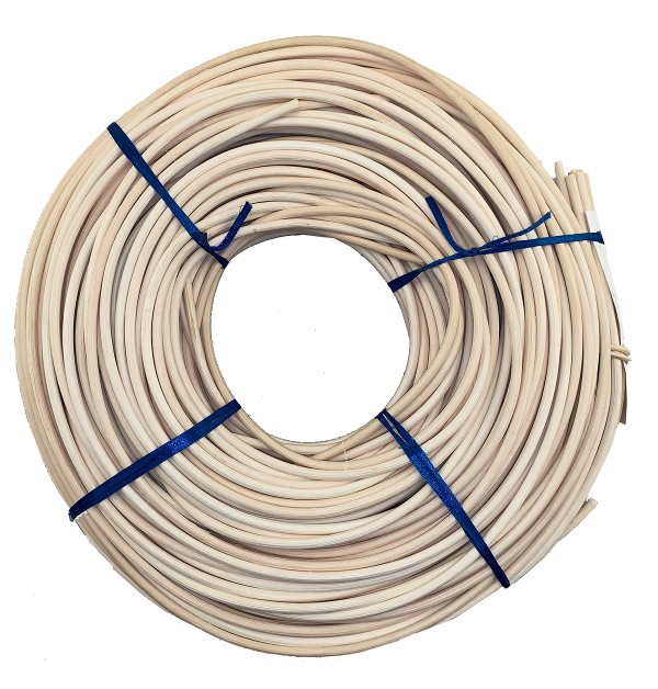 #5 round reed - 360 ft.