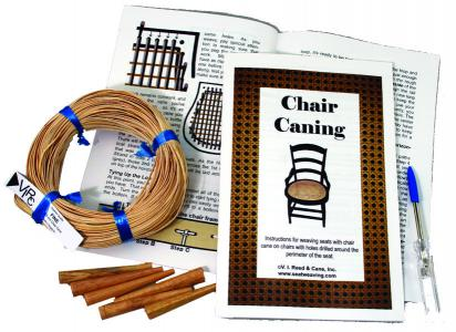 2020-chair-cane-kit-print
