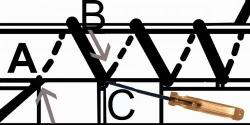 BorderLashingTwill.jpg