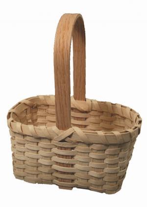 Colonial Basket Kit