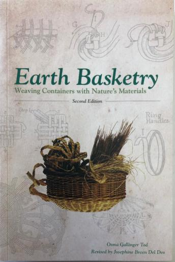 Earth-Basketry-2019
