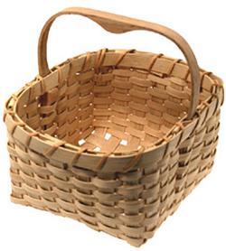 Etsy-Cape-Cod-Blueberry-basket-kit-500