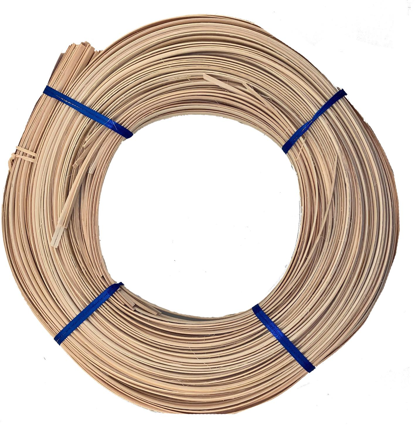 3/16 flat oval reed - 260 ft.