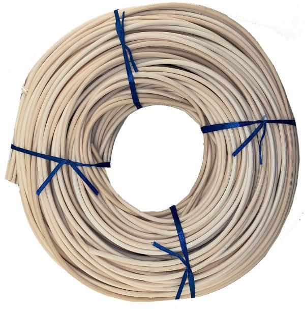 #6 round reed - 200 ft.