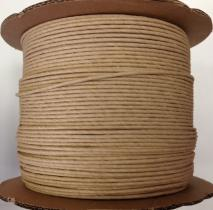 Fiber-rush-Spool