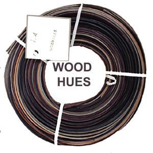 WoodHues2020a
