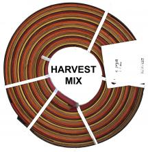 12inch-HarvestMix