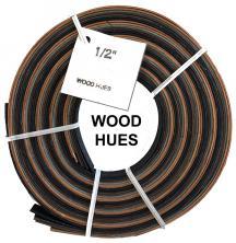 12inch-WoodHues2021