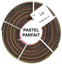 12inchPastelParfait-2021