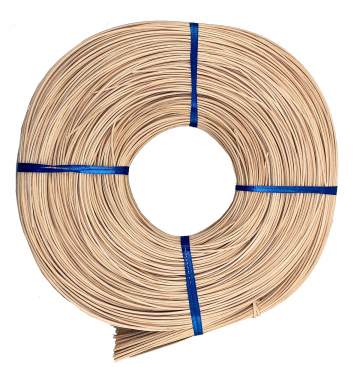 2020-1-round-reed